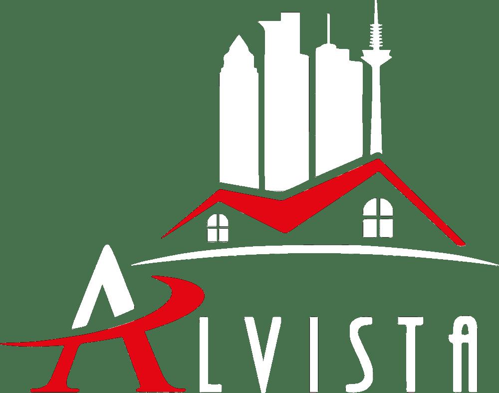 Logo_Alvista_weiss-neu